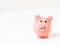 Bästa tipsen för att spara pengar