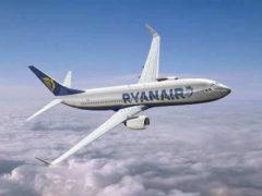 Billigaste flygresorna