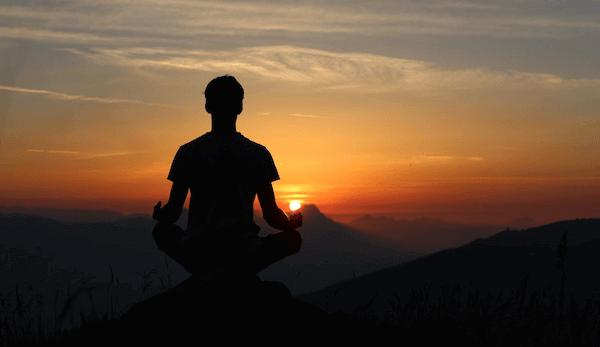 Mediation för nybörjare