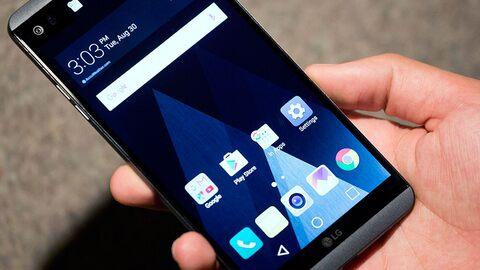 Så vet du om någon spionerar på din mobil