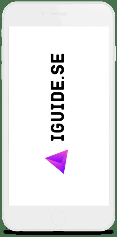 iguide.se gratis guider på nätet