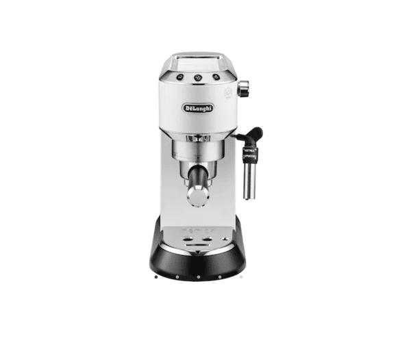 Espressomaskin: DeLonghi Dedica EC 685