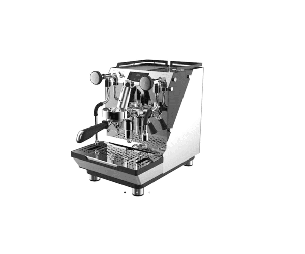 Espressomaskin: Crem One 1B